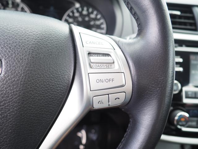 Nissan Altima 2018 price $14,948