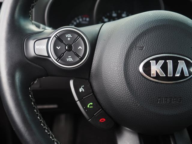 Kia Soul 2019 price $16,288