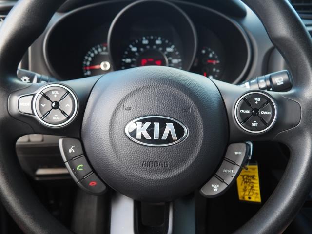 Kia Soul 2015 price $14,695