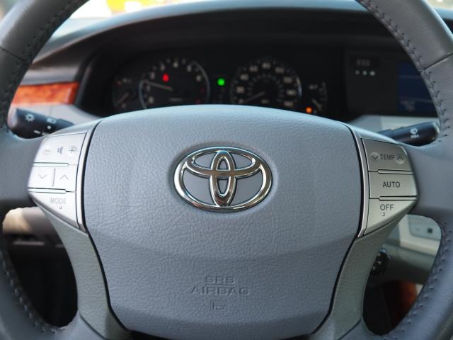 Toyota Avalon 2005 price $9,127