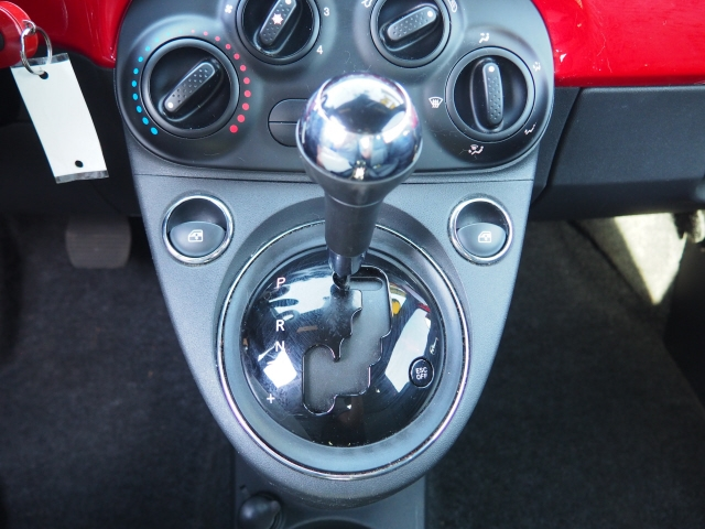 FIAT 500 2012 price $6,896