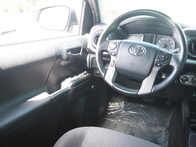 Toyota Tacoma 2016 price $26,232