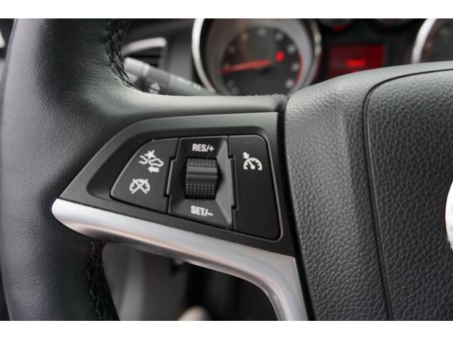 Buick Cascada 2016 price $19,721