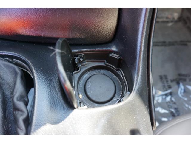 Chevrolet Corvette 2002 price $17,881
