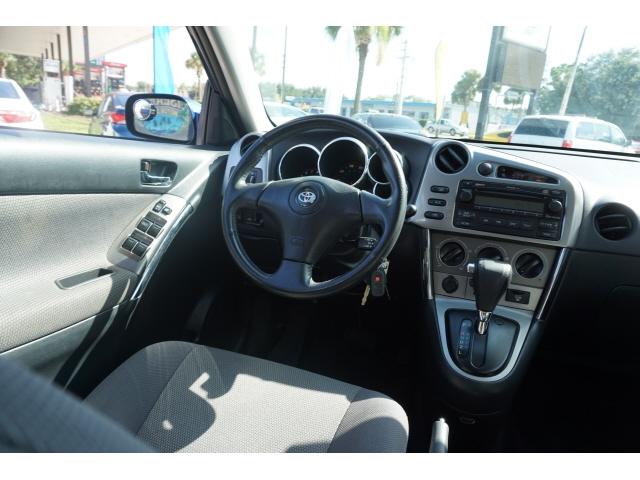 Toyota Matrix 2008 price $7,897