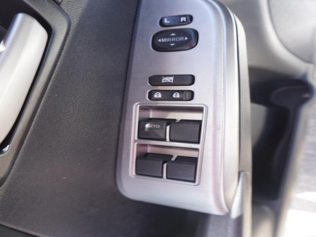 Toyota Camry 2014 price $15,995