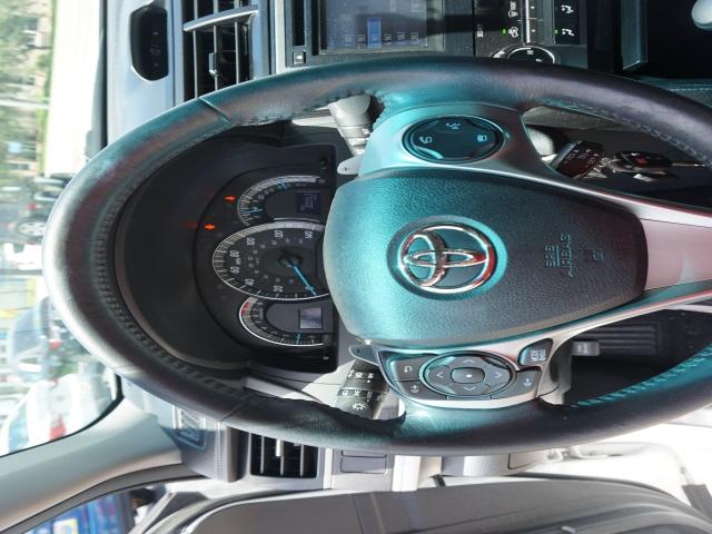 Toyota Camry 2014 price $14,683