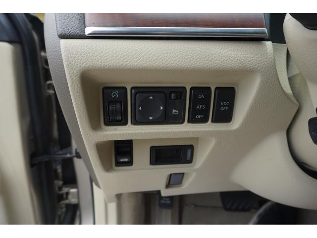 Infiniti M35 2008 price CALL FOR PRICING