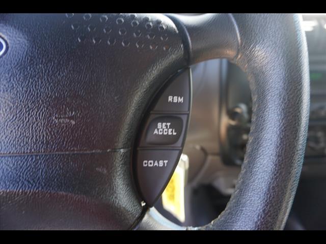 Ford Ranger 2002 price $9,995