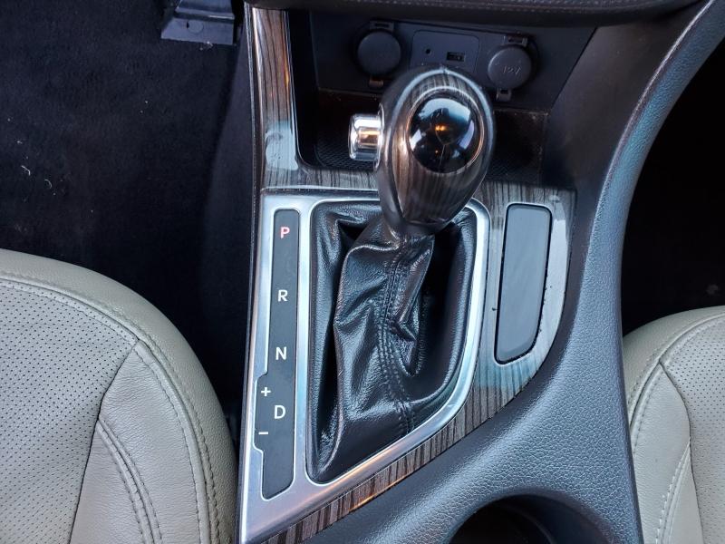 Kia Optima 2013 price $6,997