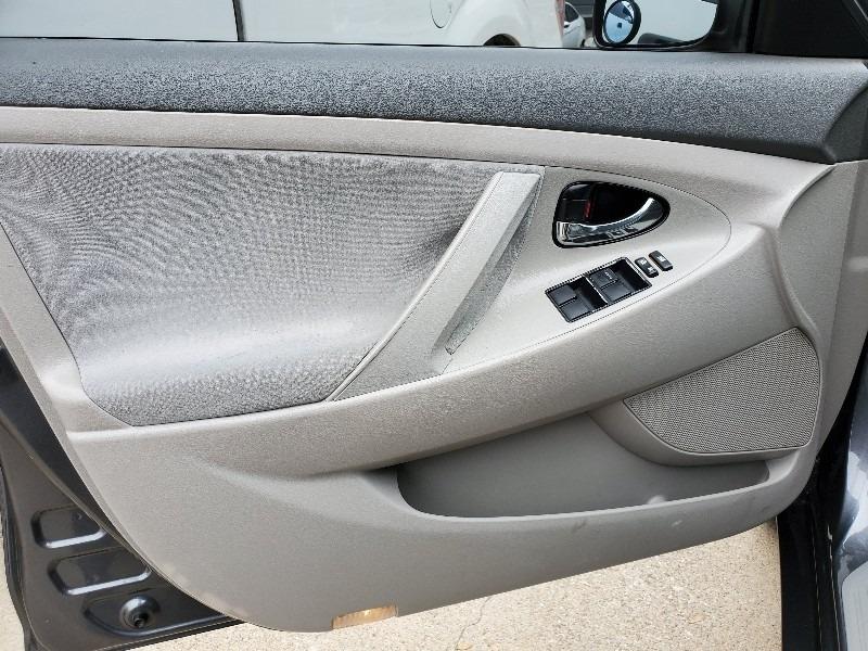 Toyota Camry 2008 price $4,497