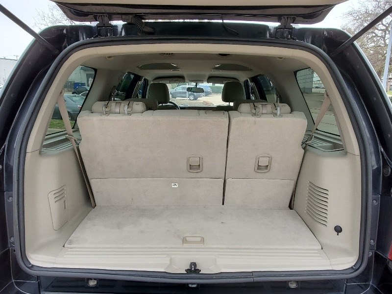 Ford Expedition 2010 price $7,497
