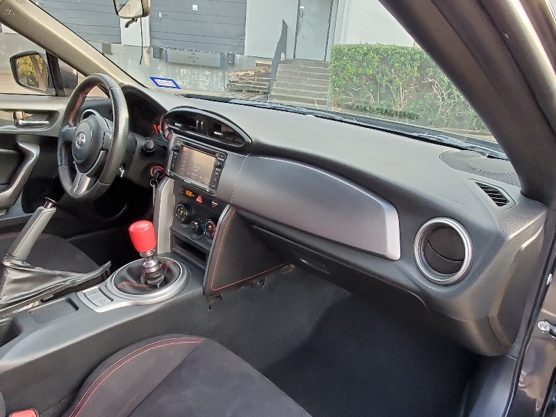 Scion FR-S 2014 price $11,997