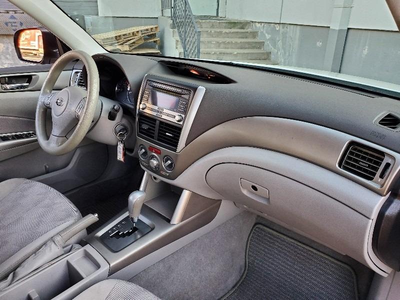 Subaru Forester 2010 price $5,997