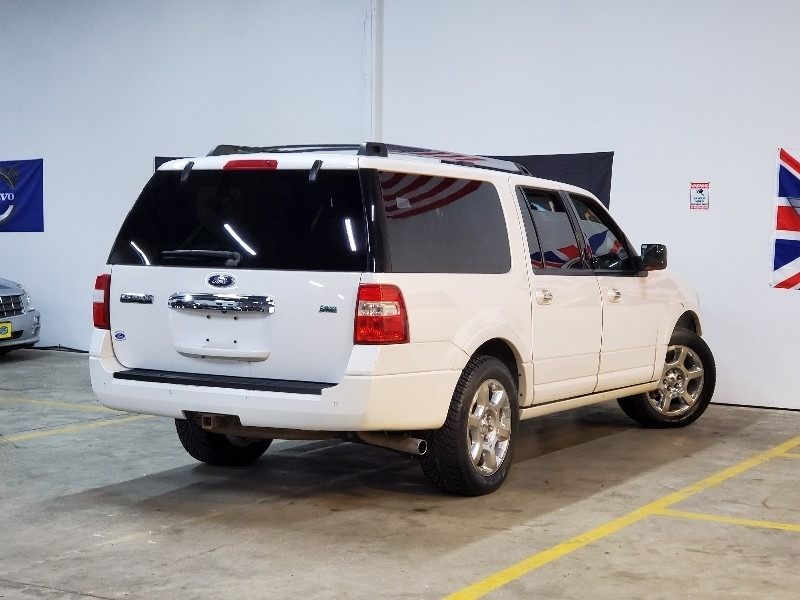 Ford Expedition 2014 price $8,997
