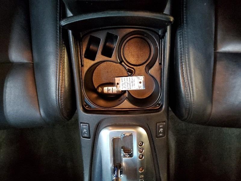 Nissan Altima 2012 price $4,997