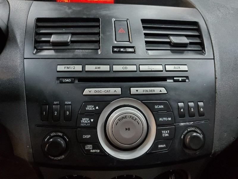 Mazda 3 2010 price $4,497