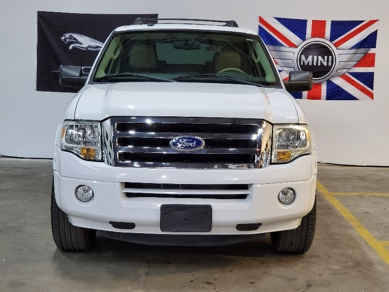 Ford Expedition 2011 price $9,997