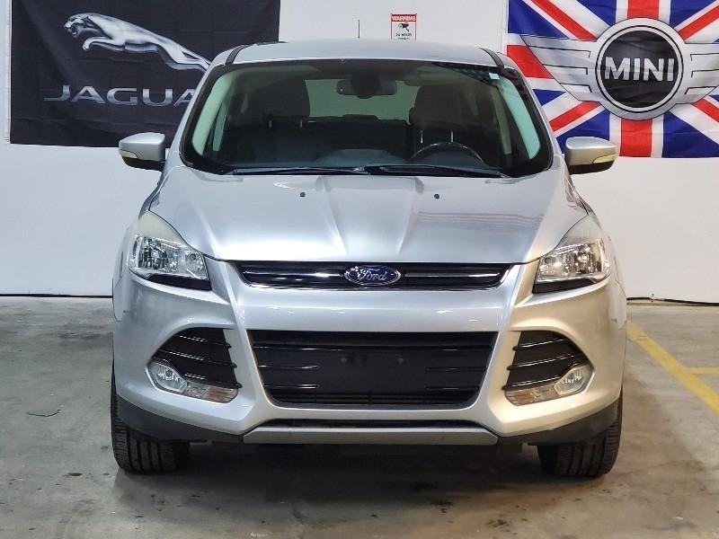 Ford Escape 2013 price $9,497