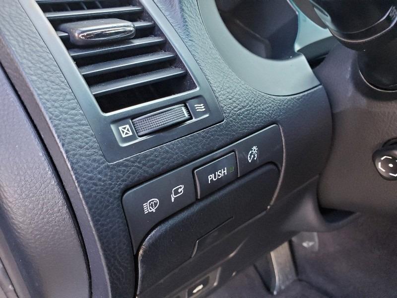 Lexus GS 350 2008 price $8,497