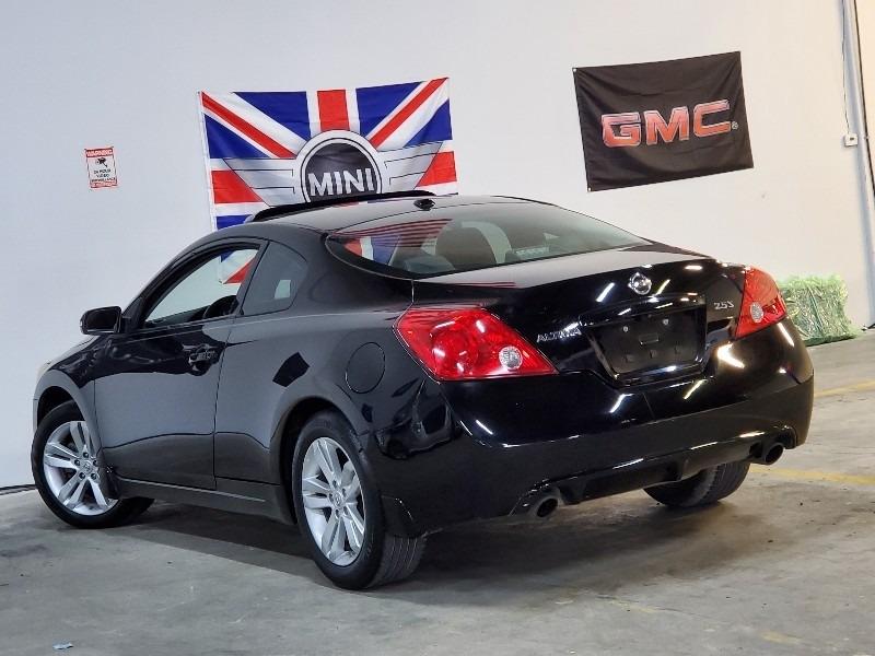 Nissan Altima 2012 price $7,997