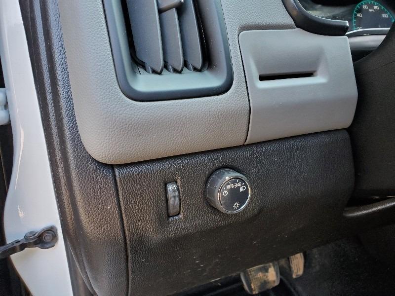 Chevrolet Colorado 2016 price $12,497
