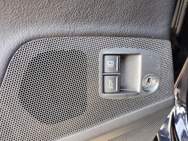 Volkswagen CC 2010 price $4,997