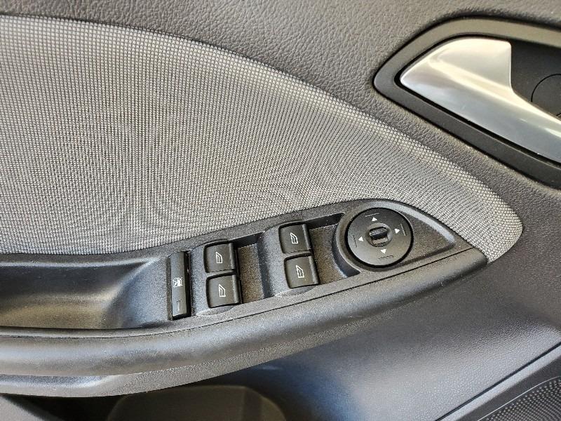 Ford Focus 2014 price $5,997