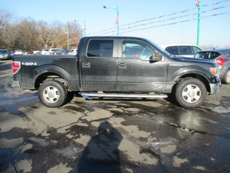 Ford F150 2010 price $7,995