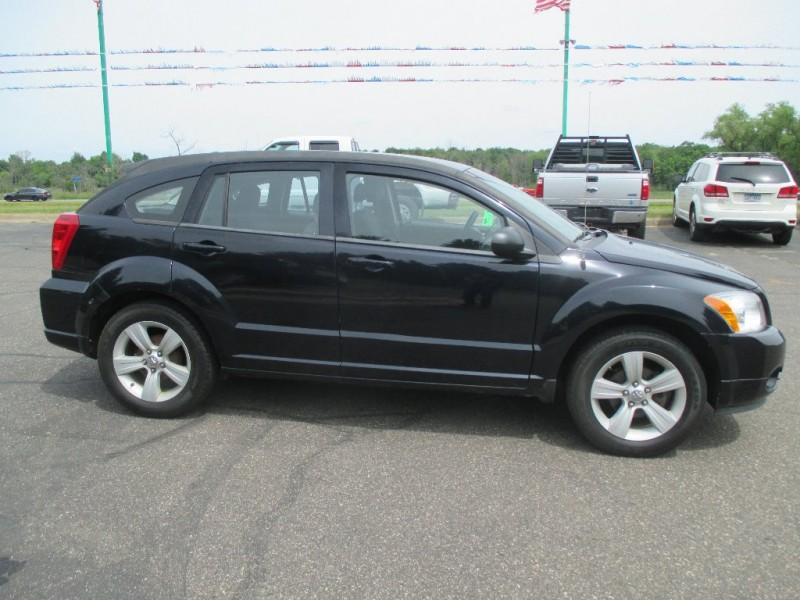 Dodge CALIBER 2011 price $3,995