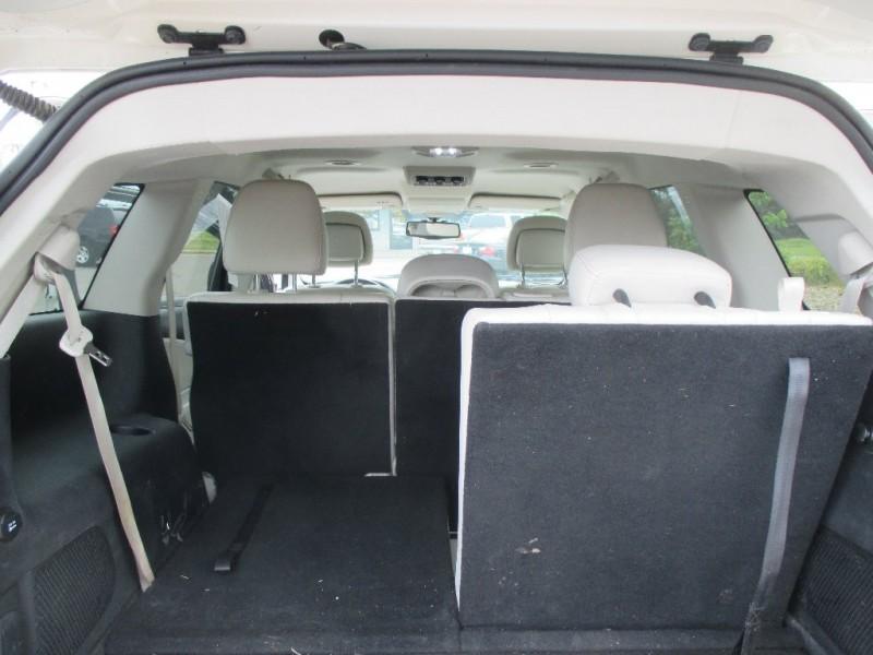 Dodge Journey 2011 price $6,495