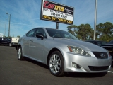 LEXUS IS 2006