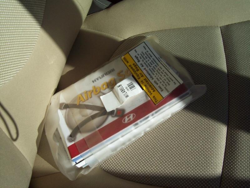 HYUNDAI ACCENT 2012 price $7,490