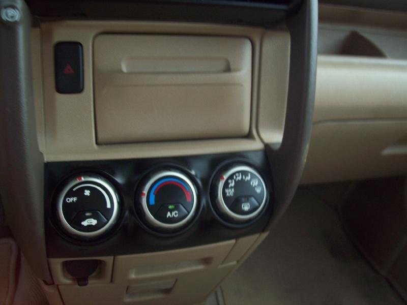 HONDA CR-V 2006 price $6,900
