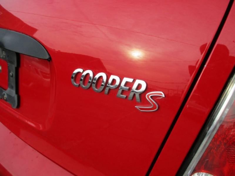 MINI COOPER 2006 price $5,999