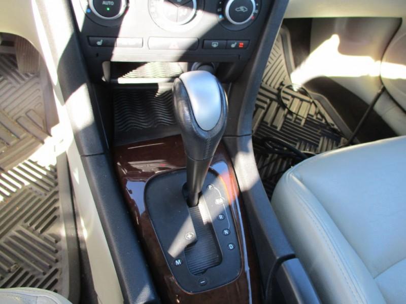 SAAB 9-3 2008 price $5,999