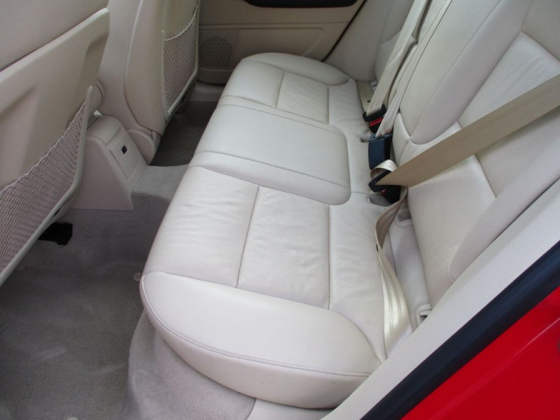 AUDI TDI A3 2012 price $13,890