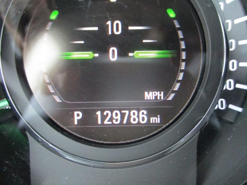 SAAB 9-5 2010 price $7,995