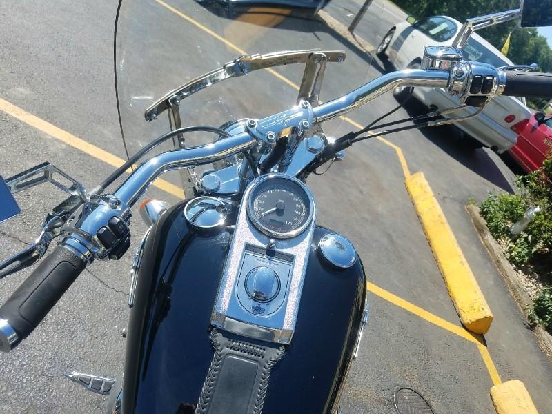 Harley-Davidson ANNIVERSARY 2003 price $6,495