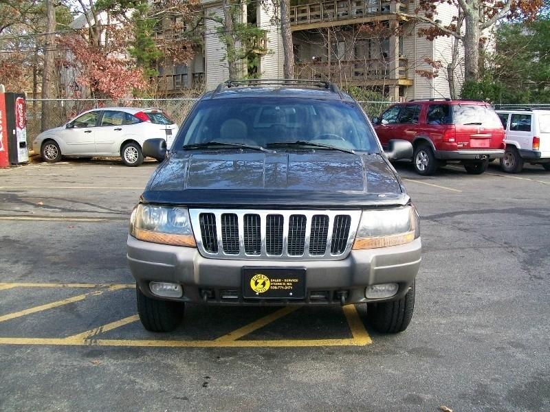 2000 jeep grand cherokee 4dr laredo 4wd new brakes inventory ziggy 39 s auto specialties auto. Black Bedroom Furniture Sets. Home Design Ideas