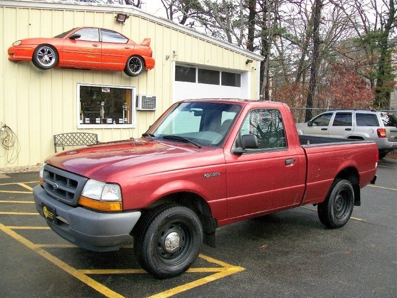 Auto transmission jack rental 10