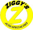 Ziggy's Auto Specialties