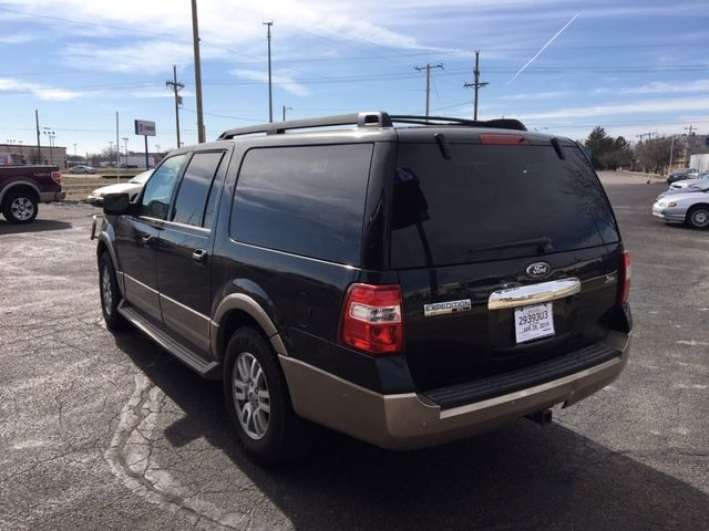 FORD EXPEDITION 2014 price $19,990