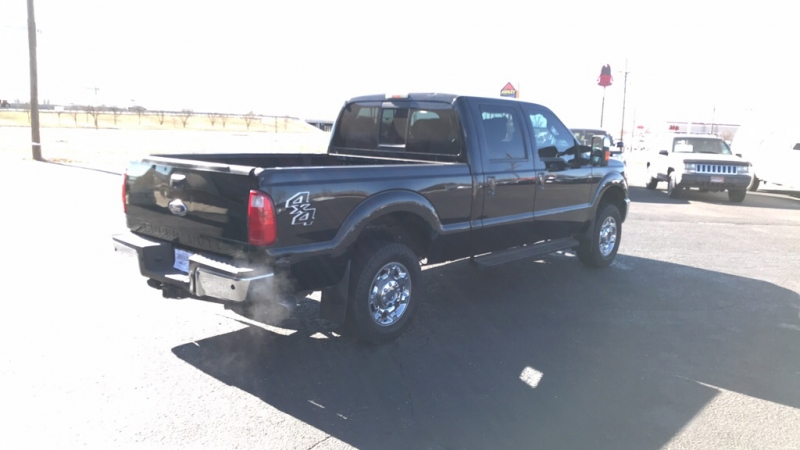 FORD F250 2015 price $28,900