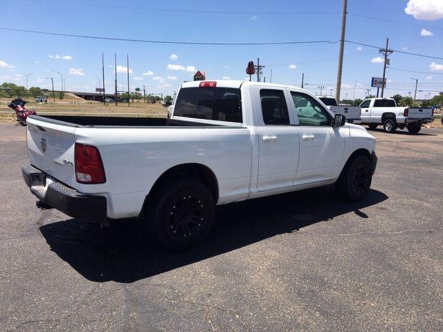 Ram 1500 2017 price $17,990