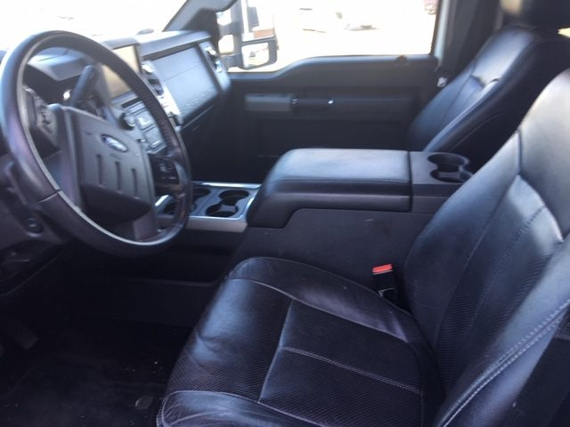 FORD F350 2016 price $49,900