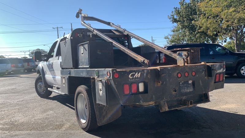 FORD F450 2012 price Call for Pricing.