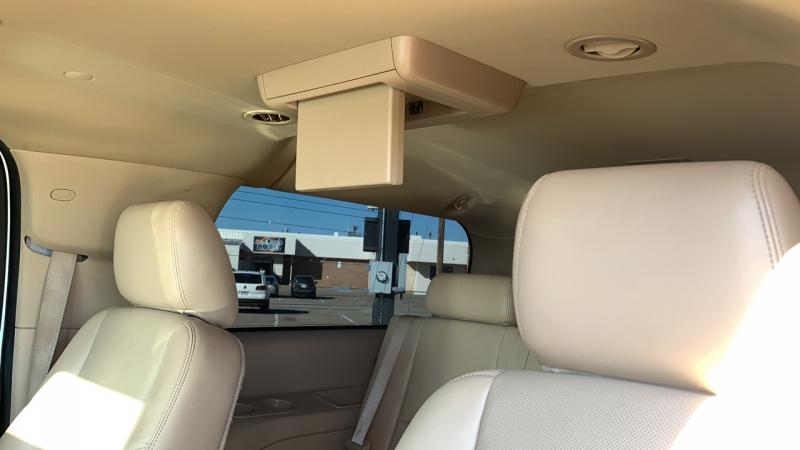 GMC YUKON XL 2012 price $16,990