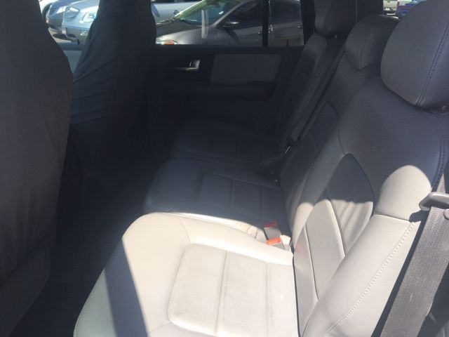 FORD EXPEDITION 2004 price $7,990