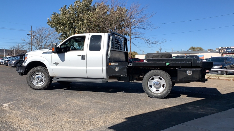 FORD F350 2012 price $22,900
